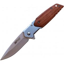 Stowaway EDC iPhone Case Teal