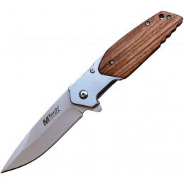 Stowaway EDC iPhone Case White