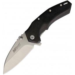 Stowaway EDC iPhone7 Case Teal