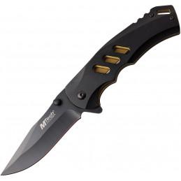 Stowaway Pen Insert