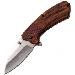 Stowaway Tool Caps Gray