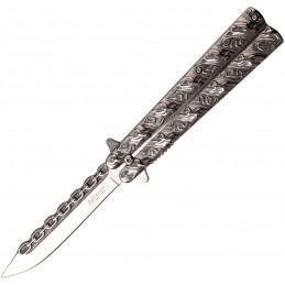 Stowaway Tool Caps Mustard
