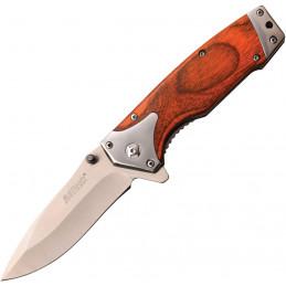 Stowaway Tool Caps Orange