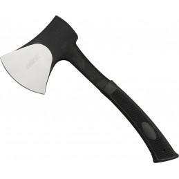 Vorthelok Sword Cane