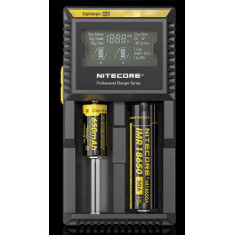 Kanso Paring Knife