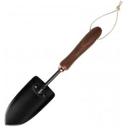 Accu-Grip Picks and Brushes