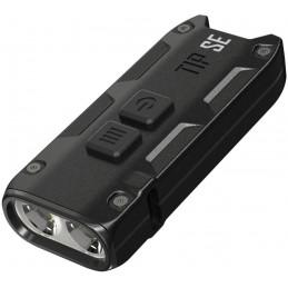 Bevy Slip Joint Jade G10
