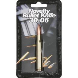 Drake Linerlock Orange G10
