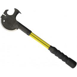 Pivot Expansion Kit Silver