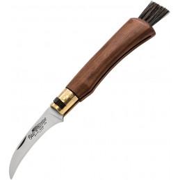 Multi Tool Gold
