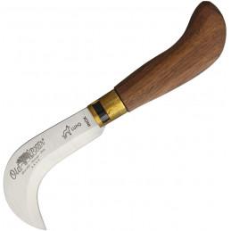 Logo Sticker Assorted