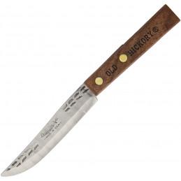 Emergency Strobe Light Yellow