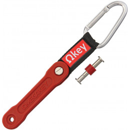 FireCord 25ft Multicam