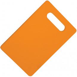 Resqhammer Gray/Yellow