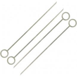 Safety Hammer Evolution