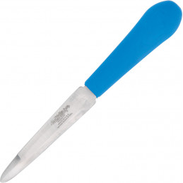 Safety Torch Opti-On