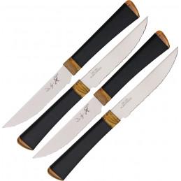 Spinner Bronze