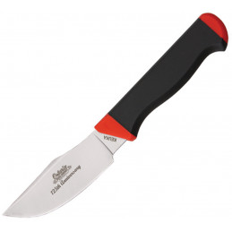 Small Hanging Meat Hook 10pk