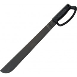 Trail Notes Leather Notepad