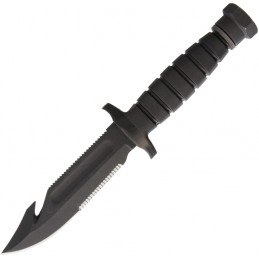 BX-4 Pro Guide HD Binocular