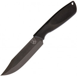 Standard Rings Low Matte