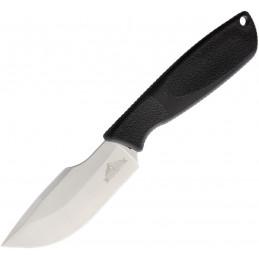 Standard Rings High Matte