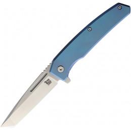 Standard Rings Super High Mtte