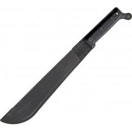 Base STD Remington 760 1pc
