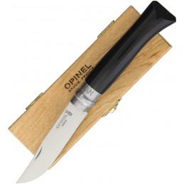 Base STD Remington 700 RHLA 1p