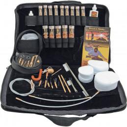 BX-1 Rogue Binoculars 8x25mm