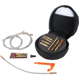 BX-1 Rogue Binoculars 10x25mm