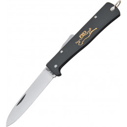 Custom Carrying Case with Oil