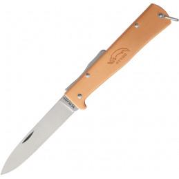 Diamond Pocket Stone