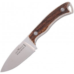 Extra Guide Rods