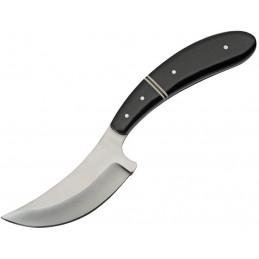 Miracle Cloth