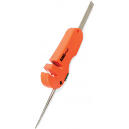 Field Skinning Knives 3 Pack