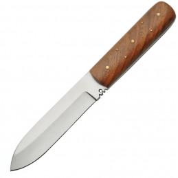 Cedar Display Case