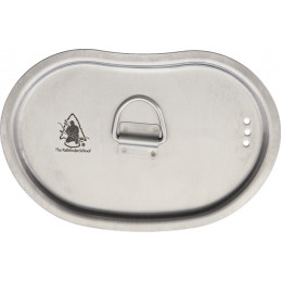 KN-95 Face Mask Pack of 10