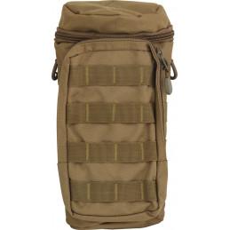 32 Ford Street Rod Knife
