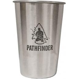 Marksman Air Rifle Combo .177
