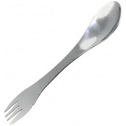 Laserhawk III Slingshot