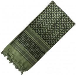 Laserhawk Talon Shot