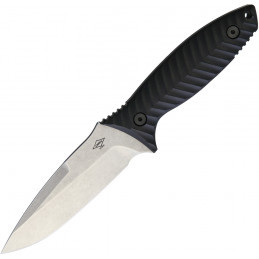 Leather Slip Pouch for Pocket
