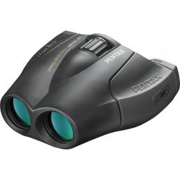 Service Pack O-Ring Kit