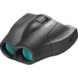 Service Pack XL O-Ring Kit