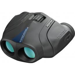 Lighter Vault Cache Black