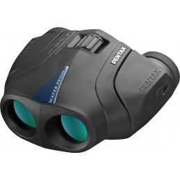 Lighter Vault Extender Brass