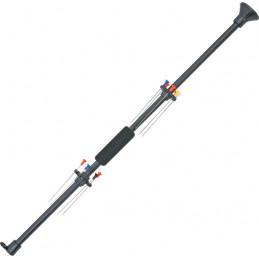 GORE-TEX Fabric Repair Kit
