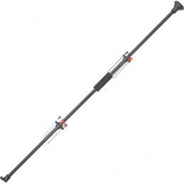 Camo Form Self Cling Wrap