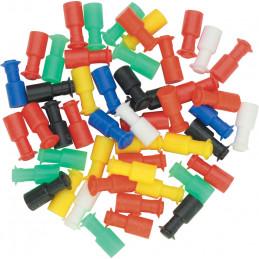 Revivex Water Repellant ORMD